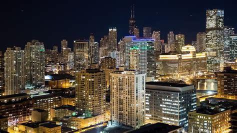 city of chicago light locations chrispzero footage store chicago