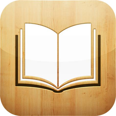 i book pictures ibooks notebook