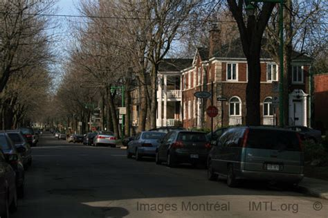 tremont pointe section 8 willowdale outremont montr 233 al