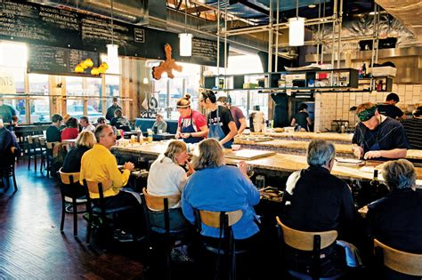 Travail Kitchen And Amusements by The Cities Best Neighborhoods To Eat Shop Explore