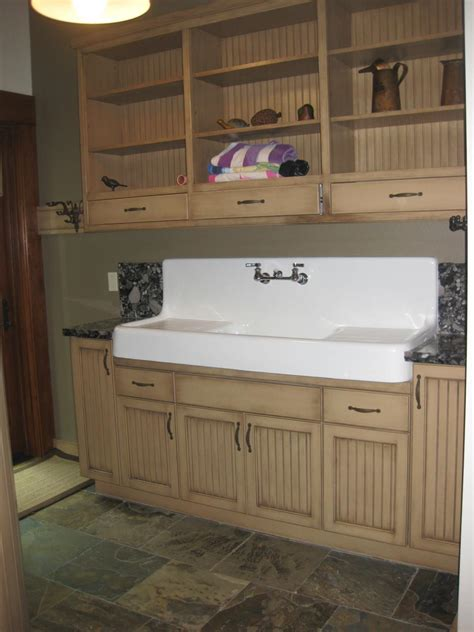 Bathroom Vanity With Storage 18 Savvy Bathroom Vanity Storage Ideas Hgtv