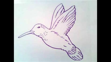 imagenes egipcias faciles de dibujar como dibujar un colibri como dibujar un colibri paso a