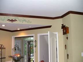 Painting Doors And Trim Different Colors painting it a different color such as painting all the doors and trim