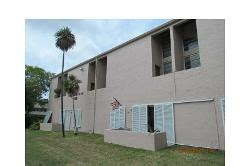 Apartment For Sale In Miami Springs Miami Springs Florida Reo Homes Foreclosures In Miami