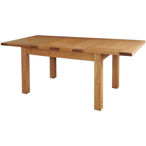 oak dining room table grasmere solid oak dining room furniture extending dining