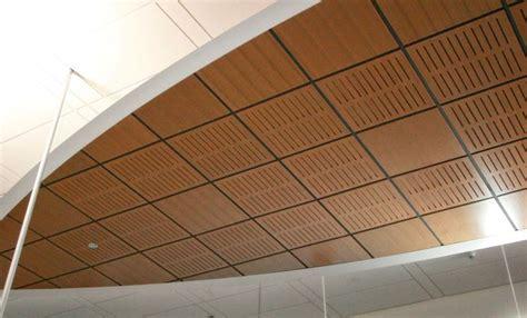 pannelli per controsoffitti pannelli per controsoffitti il controsoffitto
