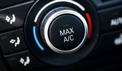 Air Conditioning Car by Car Air Conditioning Glasgow Service Repair Specialists