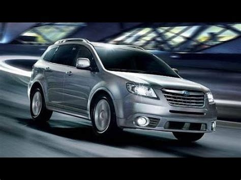 subaru tribeca 2016 release date 2016 subaru tribeca review rendered price specs release