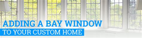 adding a window to a house how to add a window to a house 28 images how to flash a window this house