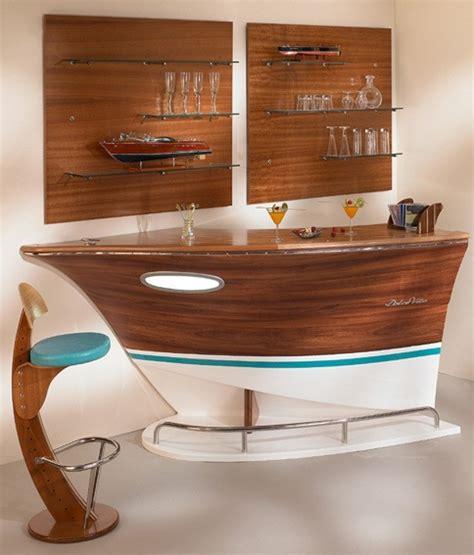 wood boat bar plans un bar plan de travail des id 233 es pour l utilisation