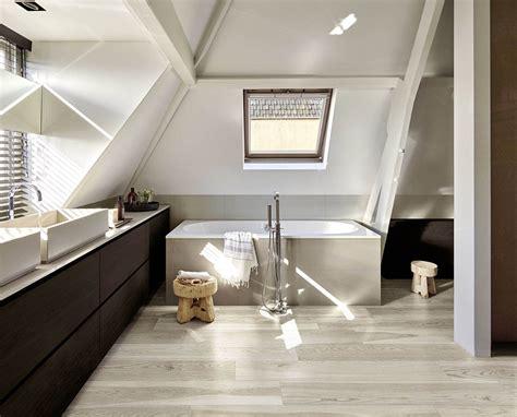 moda piastrelle le mode e le tendenze arredamento casa e ufficio
