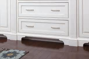 kitchen cabinets inset doors kitchen cabinets beaded inset doors mf cabinets
