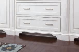 kitchen cabinets lancaster pa 100 kitchen cabinets lancaster pa kitchen home