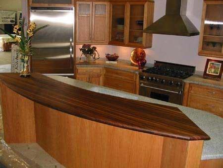 walnut bar top 108 best images about dark wood countertop eating bar