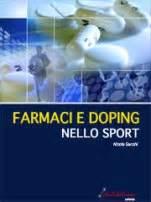 antidoping testo libri doping