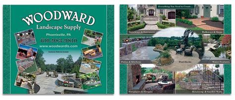 Landscape Architect Trade Show 31 Best Images About Home Show Display Ideas On