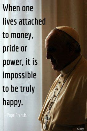 Happy Birthday Papa Jesus Quotes 120 Best Images About Pope Francis Quotes On Pinterest
