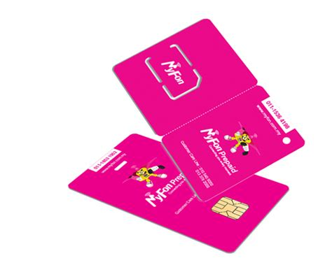 Sim Card Malaysia myfon sim card that can be used in phones in malaysia