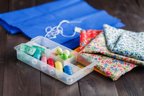 schublade mit stoff auskleiden schubladen mit stoff beziehen 187 anleitung in 3 schritten