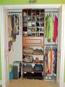 Bedroom Storage Ideas Diy Diy Storage Ideas For Small Bedrooms Racetotop Com