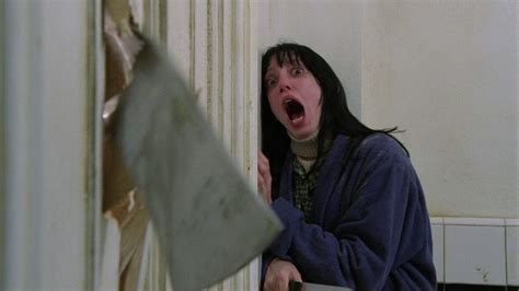 shining porta review the shining 1980 of this city