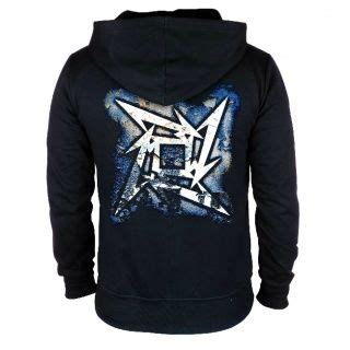 Sweater Metallica Anime 288 best t shirt images on band merch hoodies for and s hoodies