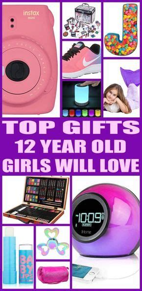 christmas gift for 12 yers best gifts for 12 year minden ami 233 rdekel 12th birthday birthdays and