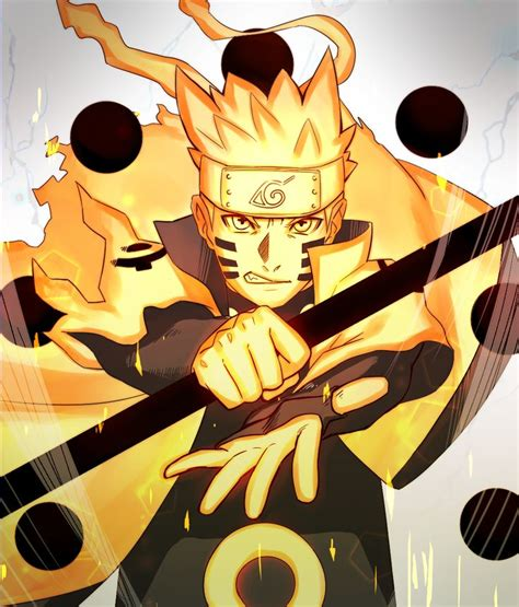 varias imagenes de naruto best 20 naruto uzumaki ideas on pinterest