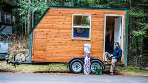 andy s tiny house tiny house swoon tiny timber homes tiny homes on wheels