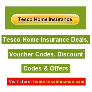 tescos house insurance my first blog tesco home insurance