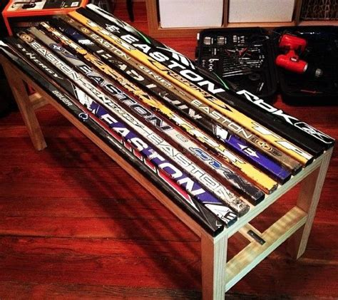 hockey bench 17 best images about basil on pinterest ice hockey