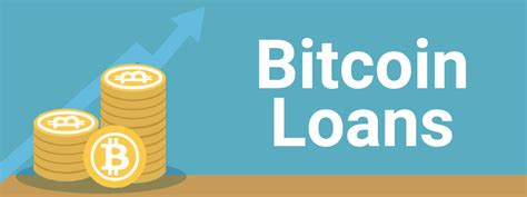 bitcoin lending payday and quick cash loans with no bank account needed
