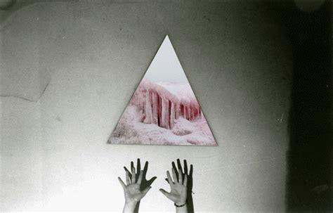 Illuminati Triangle Meme - trippy hipster awesome triangle illuminati epic trippy