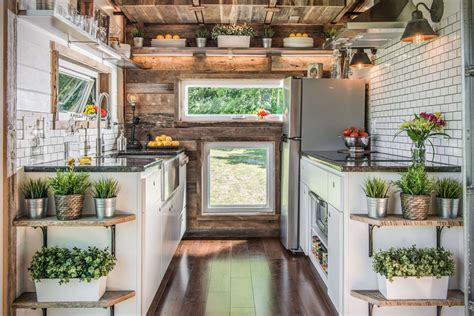 alpha tiny house by new frontier hiconsumption alpha tiny house by new frontier hiconsumption