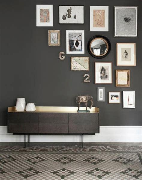 symmetry asymmetry  design interior walls designs
