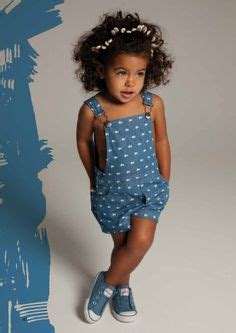 neck neck moda infantil ropa de bebe ni o y ni a 1000 images about ropa de ni 241 os on pinterest krishna