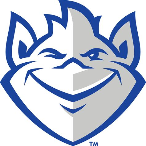 billiken basketball score billiken basketball basketball scores
