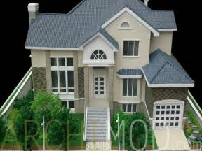 Dream House Blueprints index of images single family house models