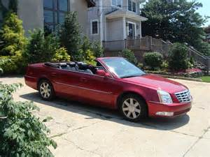 2007 Cadillac Dts Convertible Custom Cadillac Dts Convertible Wallpaper 1024x768 30991