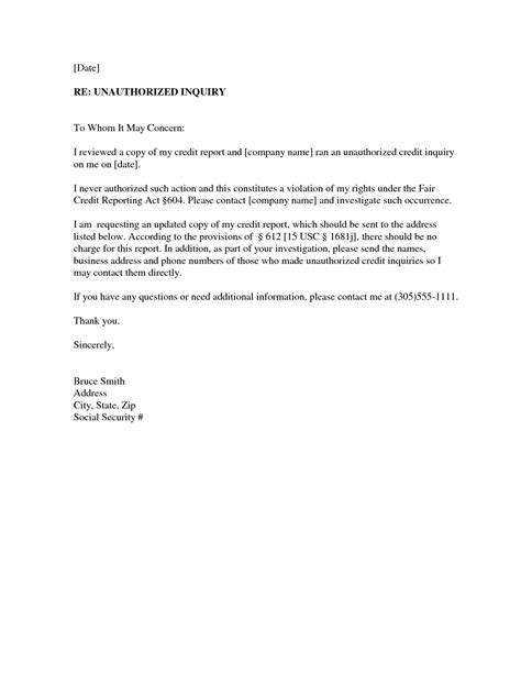 Business Letter Template Asking For Information sle of credit letter request sle letter reminder
