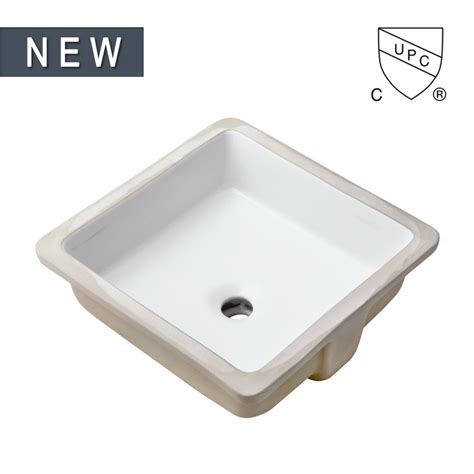 Small Rectangle Bathroom Sink by The Most Brilliant Small Rectangular Undermount Bathroom Sink Clubnoma