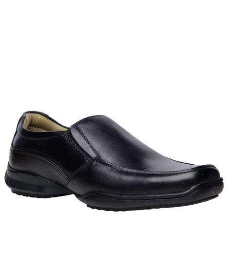 Hush Puppies Kotak 9 hush puppies black formal shoes price in india buy hush puppies black formal shoes at