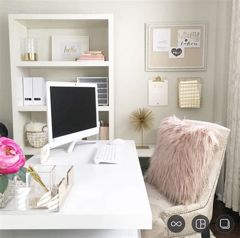 home office decor pinterest every female creative deserves a beautiful and inspiring