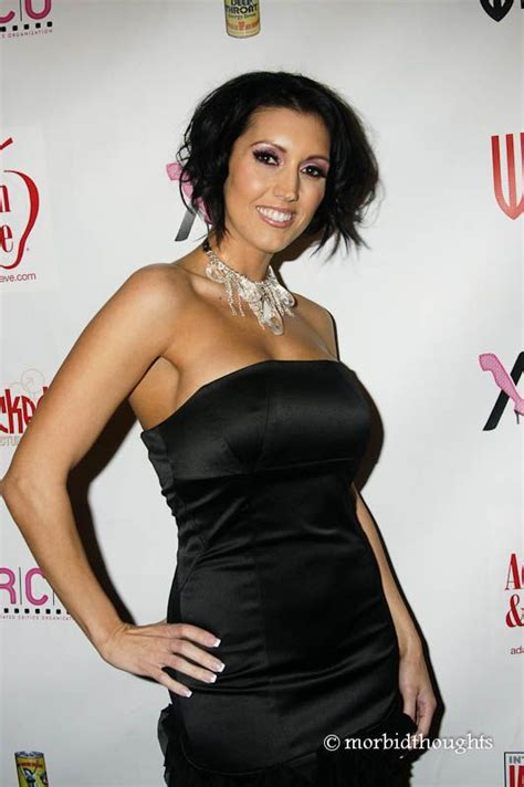 dylan rider with a pixie haircut 30 best dylan ryder images on pinterest short hairstyle