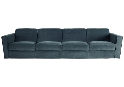 shopping sofa plaza casamilano sofa milia shop