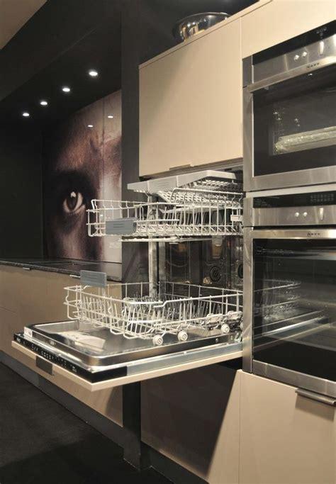 cuisine lave vaisselle en hauteur les 25 meilleures id 233 es de la cat 233 gorie hauteur lave