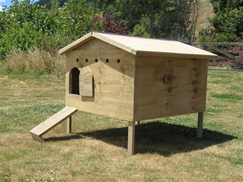 Simple Poultry House Www Pixshark Com Images Galleries With A Bite