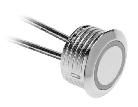 Switch Saklar Mini Pintu Sliding gtv mini light touch dimmer swich sensor