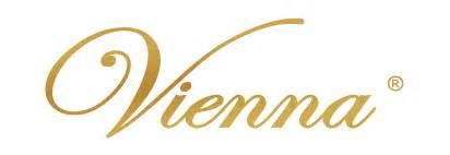 Vienna Hair Tonic Blue Herbal Growth 70ml produk pt cakra daya makmur izin bpom jualan