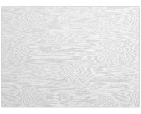 a2 flat card template a2 flat card white birch woodgrain 111lb envelopes